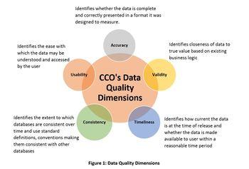 dq dimensions.jpg